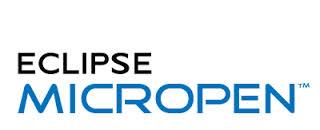 PRP Micropen Vampire