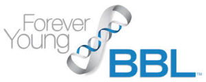 BBL Forever Young - Inner Image - photofacial skin rejuvenation